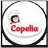 menu-logo-copelia