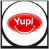 menu-logo-yupi