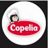copelia-logo-01